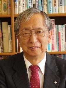 katsumiushio
